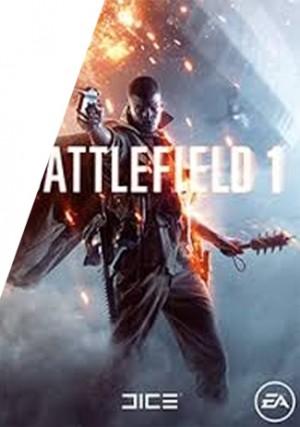 Battlefield 1 (PC)