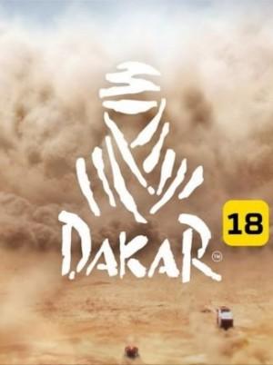 Dakar 18 Day One Edition (PC/EU)